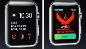 pokemon-go-apple-watch-1