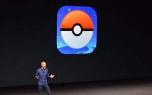 pokemon-go-apple-watch-3